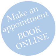 Click here to book an appointment.