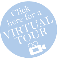 View Virtual Tour