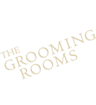 Visit The Grooming Rooms site