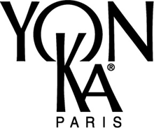 Yon-Ka Body Treatments City Centre Dublin