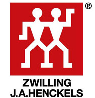Zwilling products for sale Dublin